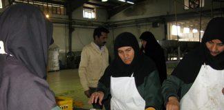 حقوق و مزایای زنان بازنشسته