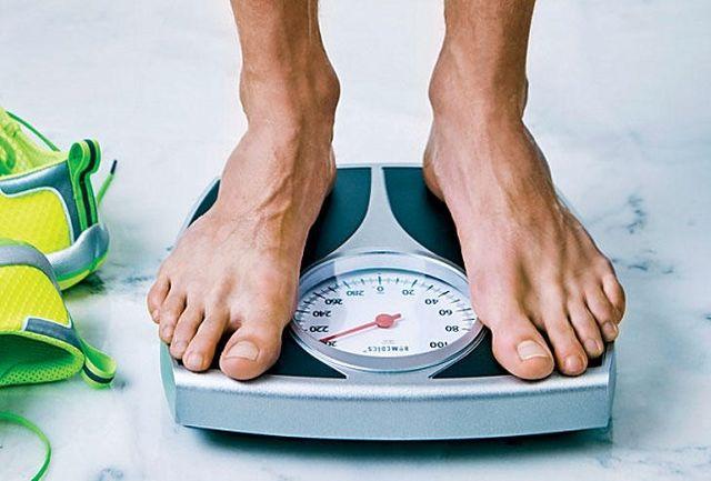 راهکارهای کاهش وزن 2