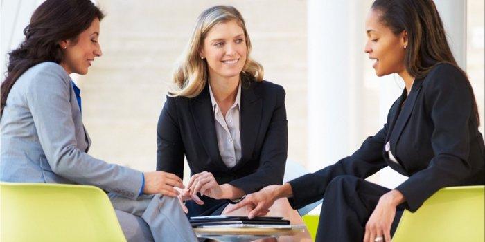سهم زنان از کارآفرینی در