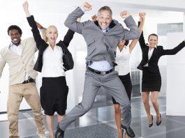 رازهای موفقیت کارآفرینان برتر جهان
