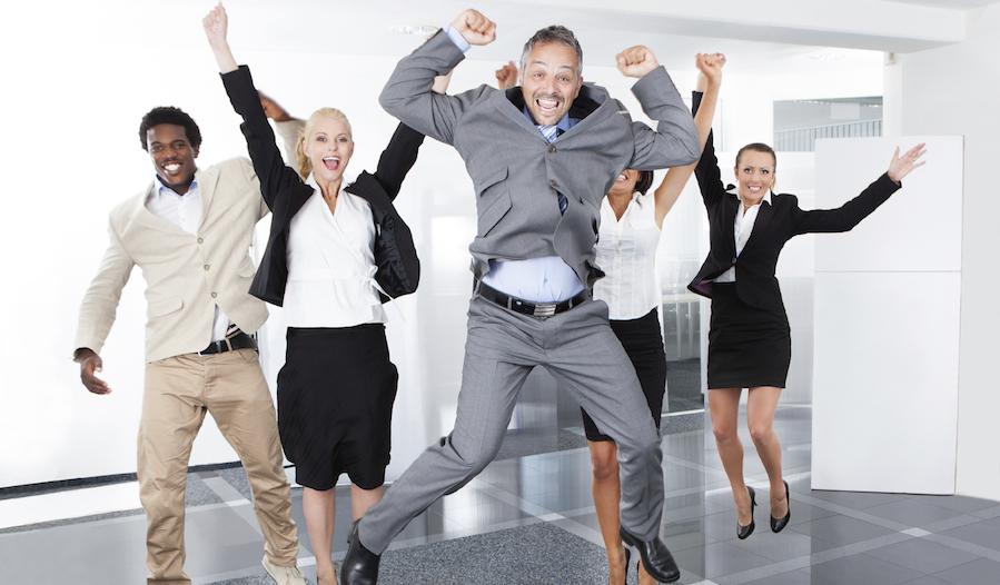 راز موفقیت کارآفرینان برتر جهان